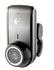 Logitech Portable Webcam C905