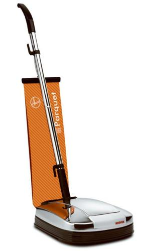 HOOVER F 38PQ