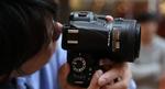 Test obiektywów stałoogniskowym 50mm do Nikona