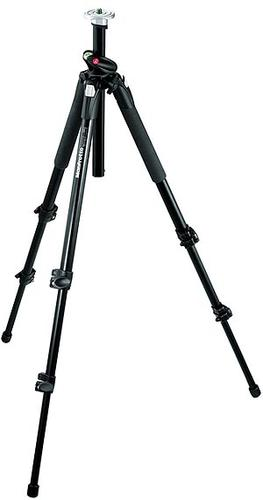 Manfrotto 055X PRO B