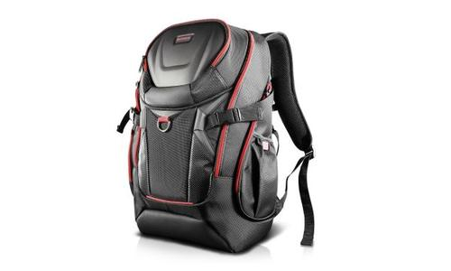Lenovo Y Gaming Backpack