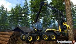 Farming Simulator 2015 PC (napisy PL)