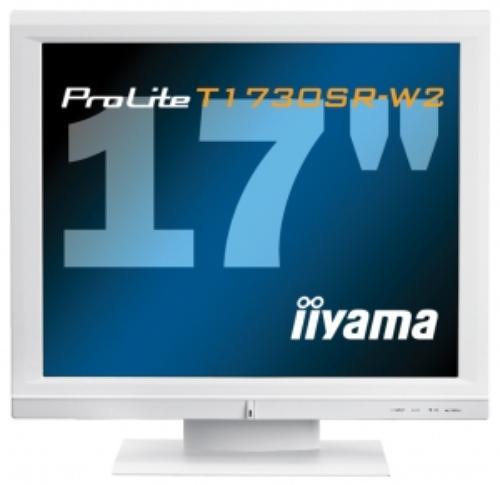 Iiyama ProLite T1730SR-2