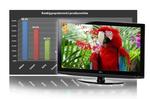 Ranking telewizorów LCD - grudzień 2010