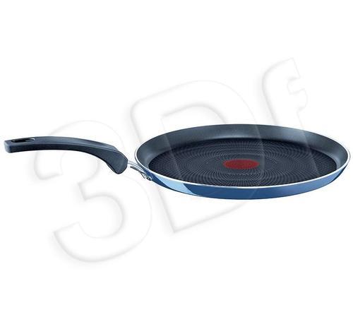 TEFAL D07810 So Tasty 25 cm