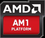 AMD Athlon oraz AMD Sempron - nowe akcelerowane  procesory AMD