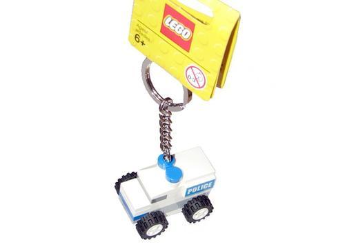 Jabra Pakiet Freeway PL + Lego Brelok Policja