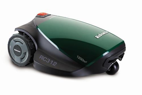 Robomow RC312
