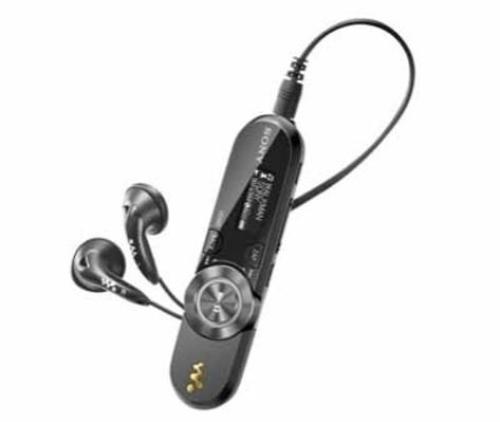 Sony Walkman NWZ-B152