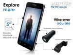 Philips i AOC Rozszerzają Swoją Ofertę O Nowe Monitory