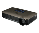 Nowe projektory LED marki Optoma w Veracomp