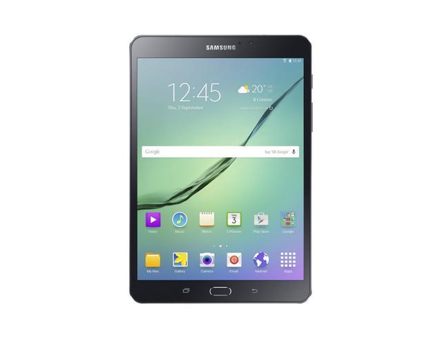 Kolejny tablet od Samsunga