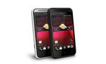 HTC Desire 200 [PREZENTACJA]