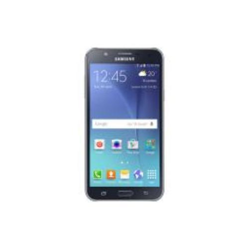 Samsung Galaxy J7 Czarny (SM-J710FZKNXEO)