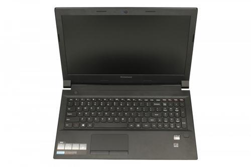 """Lenovo B50-45 59-442219 Win8.1 Bing E1-6010/4GB/500GB/15.6"""""""