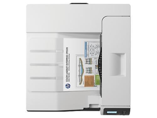 HP ColorLJ Enterprise M750xh D3L10A