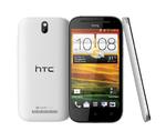 HTC One SV [TEST]