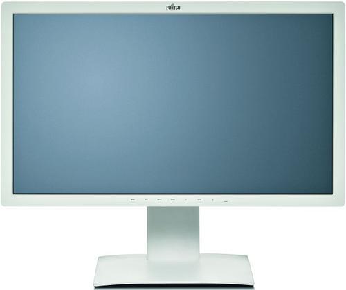 Fujitsu 27'' DISPLAY P27T-7 LED S26361-K1442-V140