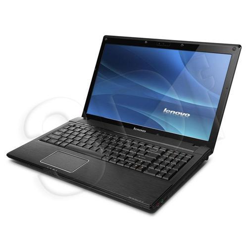 IdeaPad G560A (P6100)