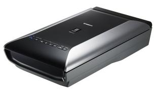 Canon CanoScan 9000 F Mark II