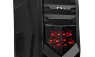 Evolveo Obudowa PC do gier - K4