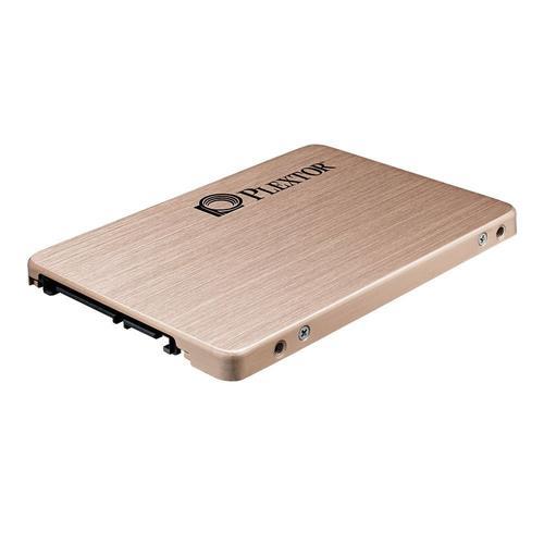 Plextor PLEXTOR SSD 512GB 2,5'' SATA M6P PX-512M6Pro