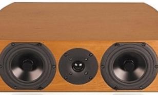 Audio Physic Celsius