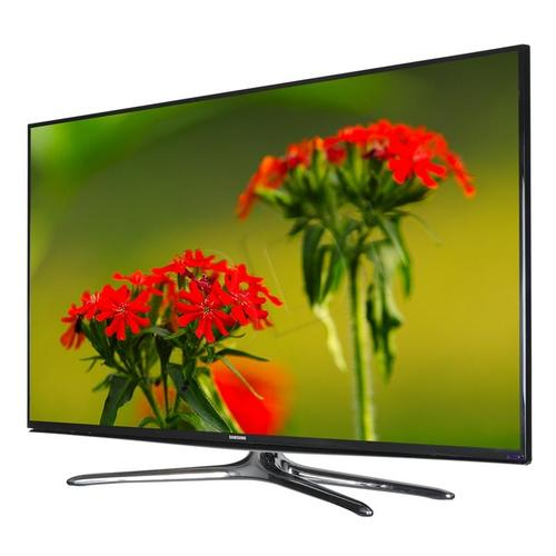 "TV 32"" LCD LED Samsung UE32H6200 (Tuner Cyfrowy 200Hz Smart TV Tryb 3D USB LAN,WiFi,Bluetooth)"
