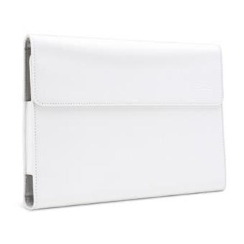 Acer SNAP CASE - ASPIRE SWITCH 10 WHITE