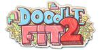 Goclever TAB R974 [TEST]