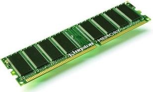 Kingston DDR3 8GB/1333 CL9