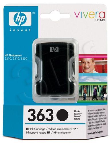 HP 363 C8721EE