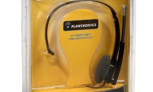 Plantronics Słuchawka .Audio 310
