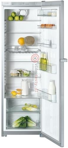 MIELE K 12820 SD edt