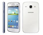 Samsung Galaxy Core [PREZENTACJA]