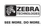 West Cheshire College wprowadza system lokalizacji firmy Zebra
