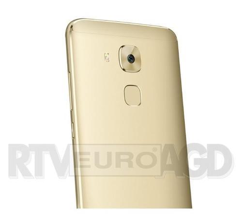 Huawei Nova Plus (złoty)
