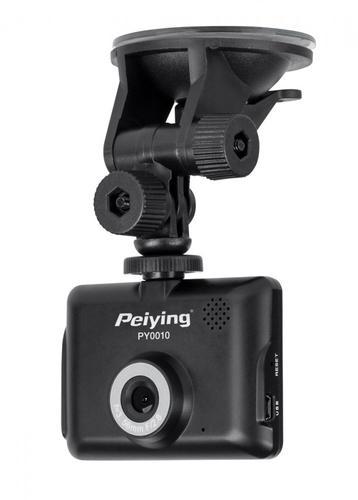 Peiying REJESTRATOR DROGOWY HD PY0010