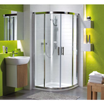 Ranking kabin prysznicowych - kwiecień 2013