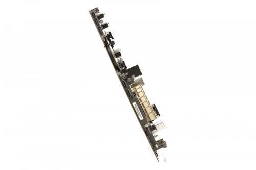 Asus H97-PRO s1150 H97 4DDR3 RAID/USB3/GALN/8CH ATX