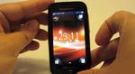 Sony Ericsson Mix Walkman - prezentacja telefonu