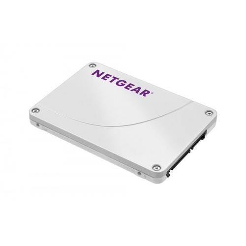 NETGEAR ReadyDATA RD5D1SM02 Drive Pack 1 x 200GB SSD MLC 2.5'' Read Cache or Data (for RD5200)