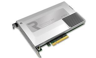 OCZ SSD RevoDrive350 960GB PCI-E 1800/1700 MB/s