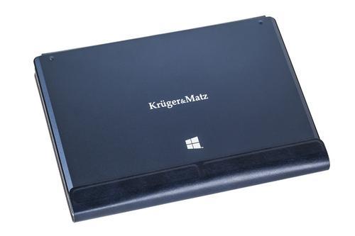 "Kruger & Matz 10,1"" Windows 8.1 z klawiaturą"
