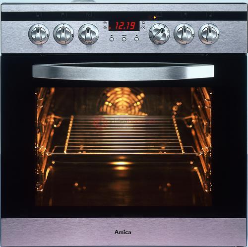 AMICA Platinum GHP84512