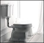 Ranking kompaktów wc - kwiecień 2013