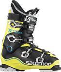 Salomon X Pro 90 2014