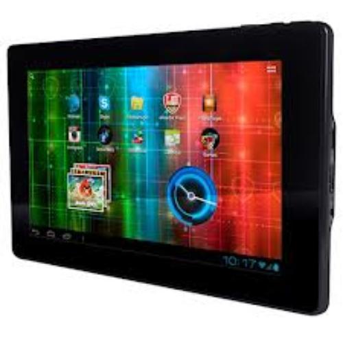Prestigio MultiPad 7.0 Ultra