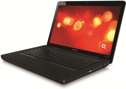 HP CQ 56-120 XR445EA
