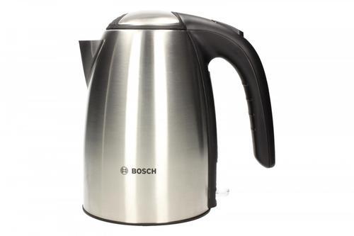 Bosch Czajnik 1,7l stal szlachetna TWK 7801